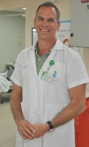 doctor_michael_jonas_israel