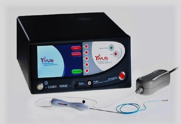 doctor_michael_jonas_israel_yonash_therapeutic-intra-vascular-ultrasound-tivus