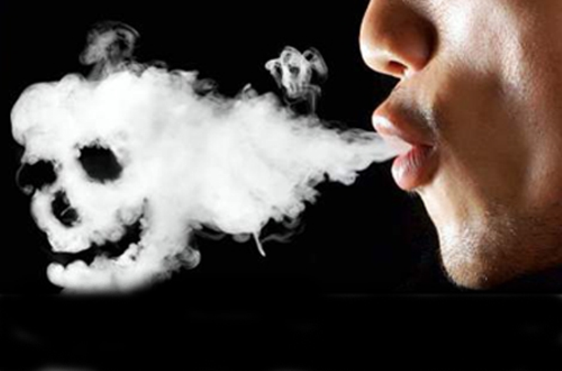 doctor_michael_jonas_israel_quit-smoking-to-live-longer-