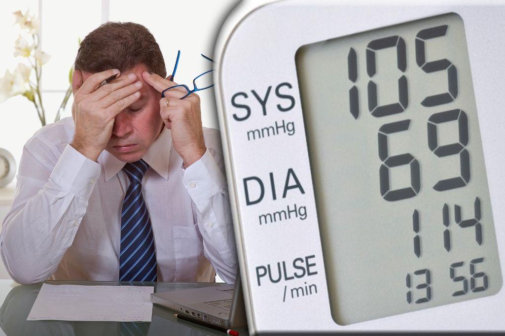 doctor_michael_jonas_israel_sleep-disorders-heart-attack-hypertension-patients